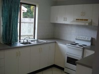 Picture of 2/5 Homestead Bay Avenue, Mackay