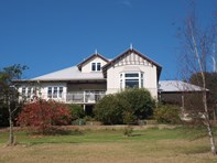 Picture of 57 Lilyvale Place, Narooma