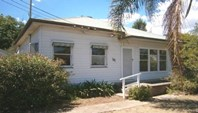 Picture of 44 Mamre Road, St Marys