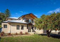 Picture of 90 Brookdale Street, Floreat