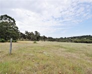 Picture of 5935 Old Northam Road, Chidlow