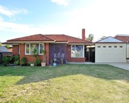 Picture of 29 Coolbellup Ave, Coolbellup