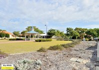 Picture of 8 Moyle Way, Henley Brook