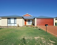 Picture of 19 Addingham Boulevard, Madora Bay