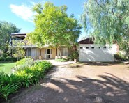 Picture of 43 Lakeside Parkway, Herron