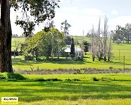 Picture of Lot 601 Linley Valley Road, Wooroloo