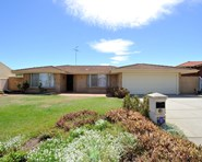 Picture of 3 Mardan Crt, Silver Sands