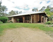 Picture of 80 Clifton Downs Rd, Herron