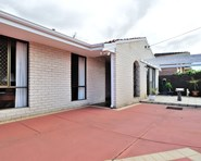 Picture of 3 Mercer Place, Noranda