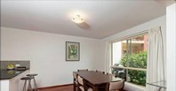 Picture of 27/30 Hartley Street, Turner