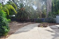 Picture of Lot 51 17 Edward Street, Norwood