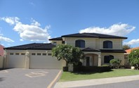 Picture of 65 Amberley Way, Pearsall