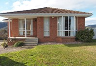 Picture of 5 Miley Place, Mornington