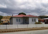 Picture of 43a Richmond Road, Colebrook