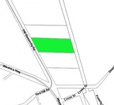 Picture of Lot 239 Old Glenorchy Road, Stawell