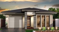 Picture of 22 Lot 201 Evans Street, Rosewater