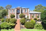 Picture of 14 Coastview Court, Chandlers Hill