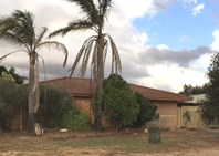 Picture of 34 Solomon Circle, Karloo