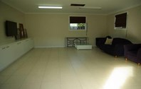 Picture of 34a Galton Street, Wetherill Park