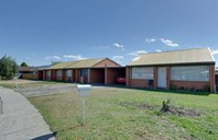 Picture of 1-3/5 Ringwood Drive, Bridgewater