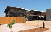 Picture of 6/101 Tanami Drive, Bilingurr