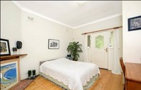 Picture of 125 Ryde  Road, Hunters Hill