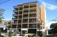 Picture of 5/3 West Terrace, Bankstown