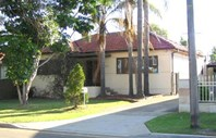 Picture of 251 Northam Avenue, Bankstown