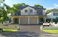 Picture of 20 Georgina Street, Bass Hill