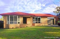 Picture of 4 Evelyn Close, Wetherill Park