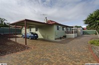 Picture of 36 Clement Terrace, Christies Beach