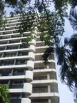 Picture of 4/93 Smith Street, Darwin