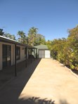Picture of 6 Griggs Street, Tennant Creek
