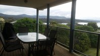 Picture of 5 Wedge Court, Binalong Bay