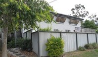 Picture of 4/98 Butterfield Street, Herston