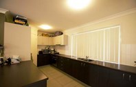 Picture of 41/43-63 Brisbane Crescent, Deception Bay