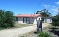 Picture of 11 Reserve Street, Binalong Bay