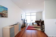 Picture of 5/12 Toms Court, Adelaide