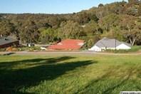 Picture of 30 Meadowvale Road, Coromandel Valley