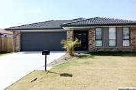 Picture of 18 Sandpiper Drive, Lowood