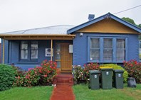 Picture of 114 Warwick Street, Hobart