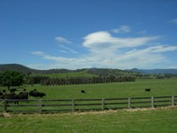 Picture of Yarra Glen