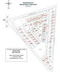 Main photo of 102/103 Corner Main North, Flett and Roseworthy Roads, Roseworthy - More Details