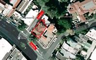 Picture of 10 Ward Avenue, Elizabeth Bay