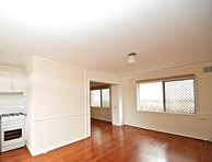 Picture of 14/318 Canning Highway, Bicton