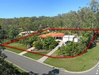 Picture of 2 Callicoma Place, Maroochy River