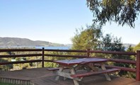 Picture of 29 Culbara Rd, Electrona