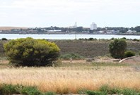 Picture of 6 Oscar Williams Drive, Streaky Bay
