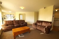 Picture of 44 Poplar Parade, Youngtown