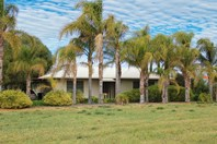 Picture of 168 Derrick Road, Loxton North